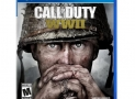 Call of Duty: WWII – PlayStation 4