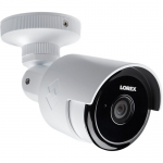 Lorex FXC13V 4MP Outdoor Wi-Fi Bullet Camera with Night Vision & 16GB microSD Card