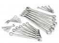Craftsman 26-Piece Metric Combination Wrench Set
