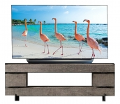 LG OLED65C8P 65″ 2018 OLED 4K UHD HDR Smart TV ThinQ New